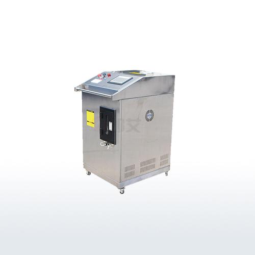 汽化过氧化氢灭菌器NAI-V500B.jpg