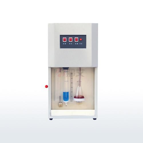 9.定氮蒸馏器.jpg